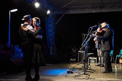 18-08-20.4Q7A8362 (neonzu1) Tags: kaposvár outdoors people festival eventphotography államiünnep muzsikás performance traditionalmusic dance stage