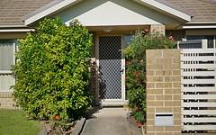 1/48 Wattle Ponds Road, Singleton NSW