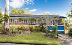3 Kyoga Street, Kenmore Qld