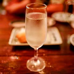 sake-with-soda_250818 (kazua0213) Tags: foveon sigma quattro cuisine drink sake