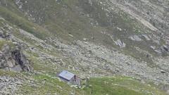 Forno-Rifugio della Balma-Lago Soprano 25-08-18-055 (Christian Perfumo) Tags: italia piemonte torino valsangone fornodicoazze escursione allaperto