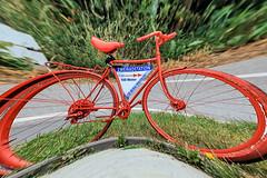IMG_2099-2 (karlheinz.nelsen) Tags: essen städte ruhrgebiet rheinischebahn krupppark krupp fahrradweg