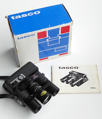 Tasco 7900 Binocular Camera (pho-Tony) Tags: 110 photosofcameras tasco7900 tasco 7900 binocular tasco7900binocular tasco7900binocularcamera 112mm f56 156 f112mm 7x20 7x20mm 1977 16mm subminiature 13x17mm pocketinstamatic telephoto teletasco