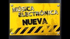 MUSICA ELECTRONICA NUEVA | TOP 10 030 - Majo Montemayor #YouTube #LuigiVanEndless #MajoMontemayor #VBlogger #Videos #MúsicaElectrónica #ElectroLovers https://youtu.be/QNPo1j8phfs Música electrónica nueva! Estos son los mejores tracks que se estrenaron est (LuigiVanEndless) Tags: facebook youtube luigi van endless música electrónica noticias videos eventos reviews canales news