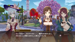 Nelke-and-the-Legendary-Alchemists-Ateliers-of-the-New-World_2018_09-03-18_001