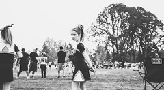 Cheering in Molalla (pete4ducks) Tags: mady madelyn molalla oregon 2017 cheerleader cheerleading football