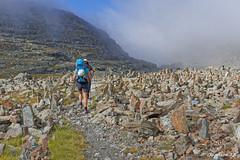 IMG_4719_DxO.jpg (Lumières Alpines) Tags: didier bonfils goodson73 mont viso tour 3841 alpes italie rando alpinisme