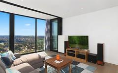 2310/10 Atchison Street, St Leonards NSW
