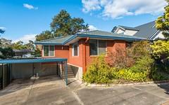 5 Tabor Street, Glenbrook NSW