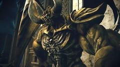 Final-Fantasy-XIV-070818-013