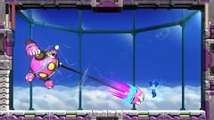 Mega-Man-11-070918-004