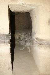 La necropoli delle Pianezze_17