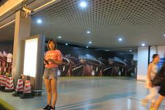 IMG_2239 (Mud Boy) Tags: china shanghai prc peoplesrepublicofchina pudong airport transit transportation shanghaipudonginternationalairport pvg