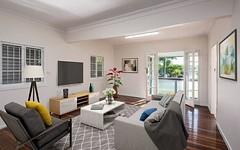 52 Erwin Street, Tamworth NSW