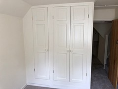 cupboard - 2018 - 4