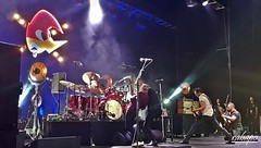loquillo 40 años de rock and roll actitud cap roig festivales 2018 (rabapo) Tags: loquillo 40 años de rock roll actitud jardines cap rog festivales 2018 rabapo