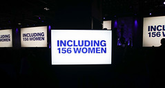 2018.09.15 Human Rights Campaign National Dinner, Washington, DC USA 06153