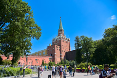 DSC_8077 (Silent Jo) Tags: worldcup2018 moscow russia redsquare