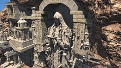 Final-Fantasy-XIV-190918-006