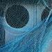 blue-fishing-net-france bretagne-saint suliac-701-square-sig
