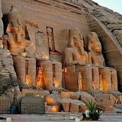 An amazing trip Luxor and Abu Simple from Hurghada (toursfromhurghada1) Tags: hurghadatoluxor hurghadatoabusimbel luxorandabusimbeltourfromhurghada luxorfromhurghada abusimbelfromhurghada hurghadatoluxorandabusimbeltemple travels trips egyptdaytrips