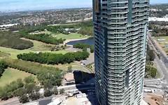 2509/Opal Tower Australia Avenue, Sydney Olympic Park NSW