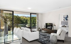 15208/177-219 Mitchell Road, Erskineville NSW