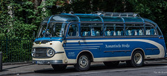 2018 - Germany - Munich - Romantische Straße Bus (Ted's photos - For Me & You) Tags: 2018 cropped germany munich münchen nikon nikond750 nikonfx tedmcgrath tedsphotos vignetting wideangle widescreen bus vehicle windows railing wheels tourbus munichgermany josefalbrechttourbusmunich josefalbrechttourbus josef albrecht tours munichjosef albrechtjosef busromantische straseromantische strase münchenmunchen romantische straseromantic routeromantic route munichmunich romantic road coachromantic coach munichgerman