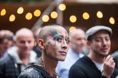 5D14_2697-2 (bandashing) Tags: people crowd lgbt gayvillage canalst pride piccadilly manchester england bangladesh bandashing socialdocumentary aoa sylhet akhtarowaisahmed