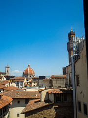 (MikeAncient) Tags: italia italy firenze florence tuscany toscana landscape landscapephotography maisema maisemakuva maisemakuvaus architecture arkkitehtuuri geotagged