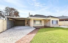 83 South Terrace, Plympton Park SA