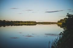 Midsummer18-11 (junestarrr) Tags: summer finland lapland lappi visitlapland visitfinland finnishsummer midsummer yötönyö nightlessnight kemijoki river