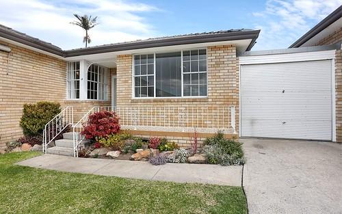 4/61-63 Mimosa St, Bexley NSW 2207