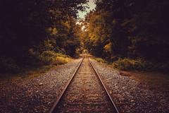 Too Far to Terminus (TheExplorographer.com) Tags: armory harpersferry johnbrown photography railroad shenandoahriver adwheeler civilwar explore reenactment sony sonyalpha sonyalphauniverse sonyimages travel