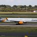 D-ABOL Boeing 757-300 Condor DUS 2018-09-01 (2a)