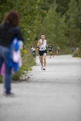 AI2I9496 (MEC TORONTO) Tags: select mec mecraceseries mectoronto run race 5k 10k 21k 42k 211k 422k rubyphotographystudio