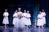 IMG_1958-MAGAPIX (MAGAPIX!) Tags: ballet beauty beautiful latin people mexican dancers female male balletmetropolitanobmet mexico talented stage show theatre ballerina bailarina bailarines bailarin mexicanos artistas fotografia fotoescénica teatro tepeyac cdmx mexicocity photography escenario mexicanpeople artists