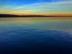 Zemplínska šírava | Slovakia (maryduniants) Tags: blue europe clouds bluesky zemplínskašírava šírava slovakia lake