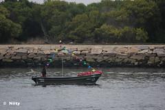 IMG_9923 (naty7naty) Tags: barcos