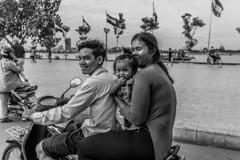 Phnom Penh, Cambodia (jizzy32) Tags: canon eos m5 m6 street streetphotography photography cambodia phnompenh southeastasia asia travel holiday