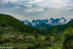 -c20180916-810_9419 (Erik Christensen242) Tags: minhtân hàgiang vietnam vn landscape color colour clouds