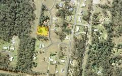 Lot 10 Morelia Way, Woombah NSW