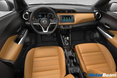 Nissan-SUV-Experience-Dubai-45