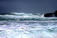 HIGH TIDE (André Pipa) Tags: maréviva marésvivas hightide adraga sintracascais sea ocean oceano oceanpower mare mar mer atlanticocean beautyofthesea photobyandrépipa