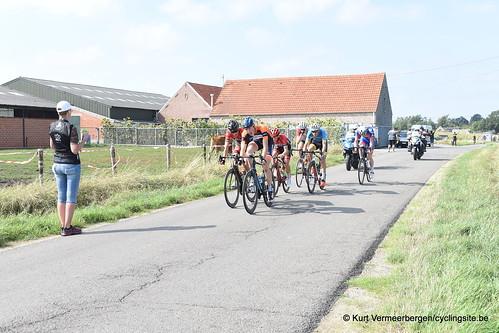 Omloop der Vlaamse gewesten (436)