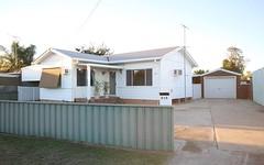 212 Plover Street, North Albury NSW