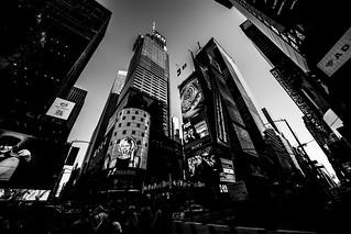 New YorkBW0055