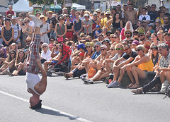 festival-investit-ville-10
