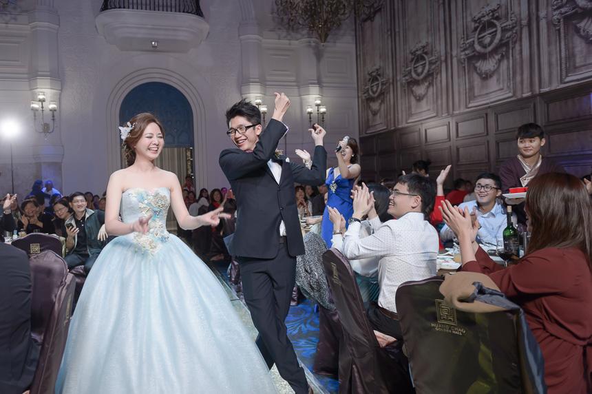 43322761815 b014dfd89e o 超high婚禮進場方式與小遊戲!讓你的婚禮絕不冷場~