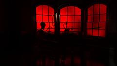 So Hot (Joseph Kravis) Tags: renderosity 3dart 3dartist cgi render digital sculpting beautiful joseph people portrait second life blog blogger fashion portraits kravis photography inspiredaily goodlife 3dcharacter 3dmodel iray rendering digitalart too hot smoking